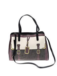 Roberta di Camerino - Leather bag