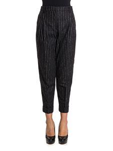 Kubera - Wool trousers