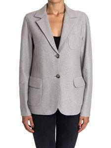 Fedeli - Cashmere jacket