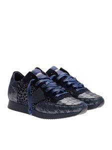 Philippe Model - Tropez L sneakers