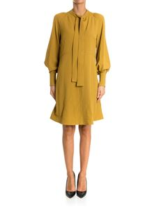 See by Chloé - Crepe dress