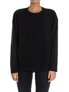 See by Chloé - Cotton t-shirt