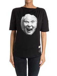 Vivienne Westwood  - Cotton t-shirt