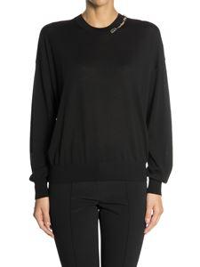 Alexander Wang - Wool sweater