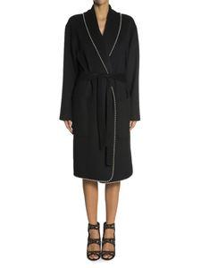 Alexander Wang - Wool blend coat