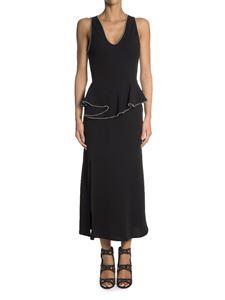 Alexander Wang - Silk dress