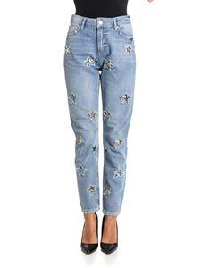 ZOE KARSSEN - Janis jeans