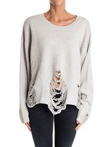 IRO.JEANS - Parola Sweater