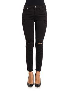 IRO.JEANS - Jarod Jeans