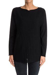 Kangra Cashmere - Extra-fine wool sweater