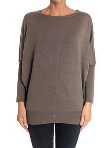 Kangra Cashmere - Wool sweater