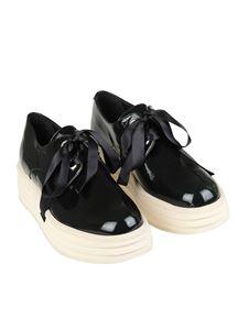 Paloma Barceló - Rio Real shoes