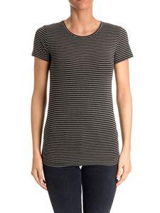 MAJESTIC FILATURES - Viscose T-shirt