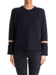 360 CASHMERE - Wool sweater