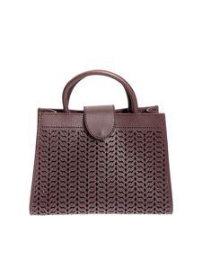 Almala - Grace Bag