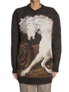 Stella McCartney - Wool sweater