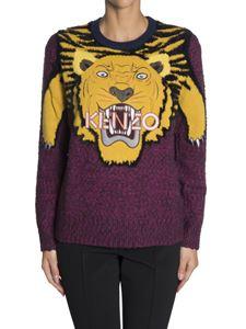 Kenzo - Wool sweater