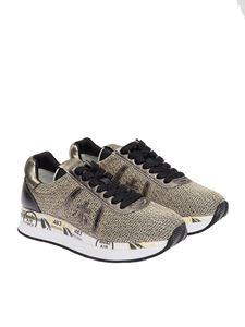 Premiata - Conny sneakers