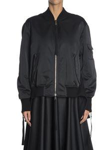 N° 21 - Bomber jacket