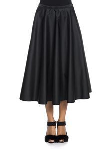 N° 21 - Flared skirt