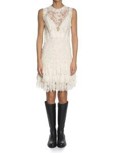 Ermanno Scervino - Lace dress