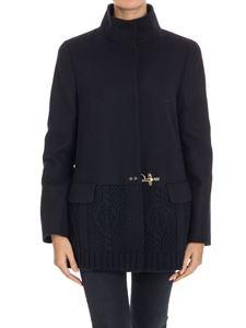 Fay - Wool coat