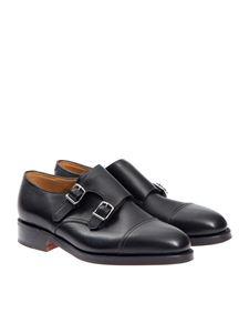 JOHN LOBB - William shoes