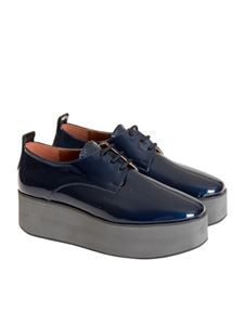 Alexander Smith - Derby Shoes