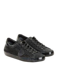 Philippe Model - Paris Orient L sneakers