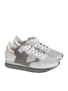 Philippe Model - Tropez H sneakers