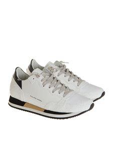 Philippe Model - Paradis L sneakers