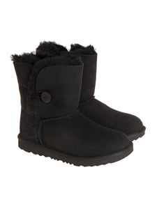 UGG - Bailey Button boots