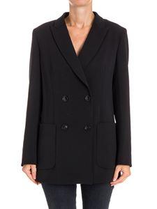 Seventy - Double-breasted jacket