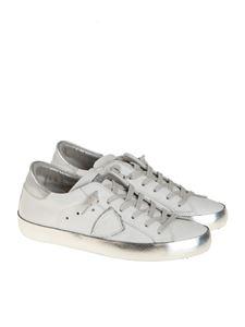 Philippe Model - Paris L sneakers