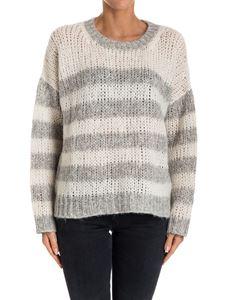 Parosh - Alpaca sweater