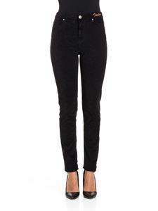P_JEAN - Taylor trousers