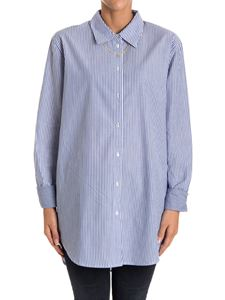 Scotch & Soda - Cotton shirt