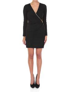 LA PERLA - Wool dress