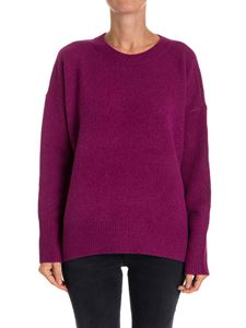 Theory - Cashmere sweater