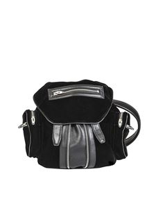 Alexander Wang - Mini Marti backpack