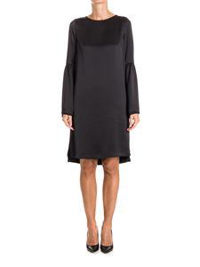 SEMICOUTURE - Dress