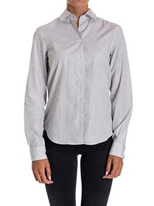 Aspesi - Cotton shirt