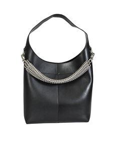 Alexander Wang - Leather bag
