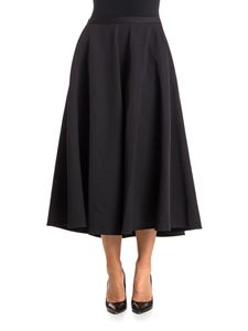 Aspesi - Wool skirt