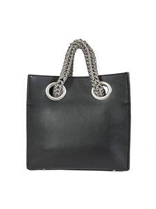 Alexander Wang - Genesis bag