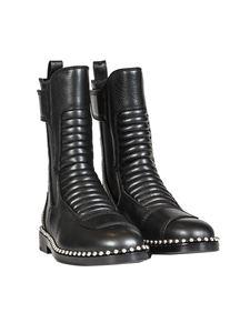 Alexander Wang - Mica boots