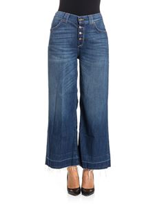 7 for all mankind - Flared jeans