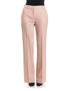 Barena - Wool trousers