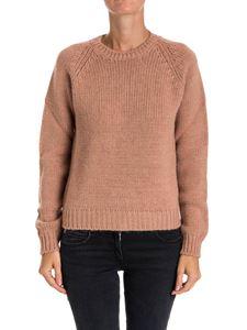Barena - Moni Bruma sweater