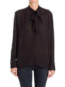 Barena - Silk blouse
